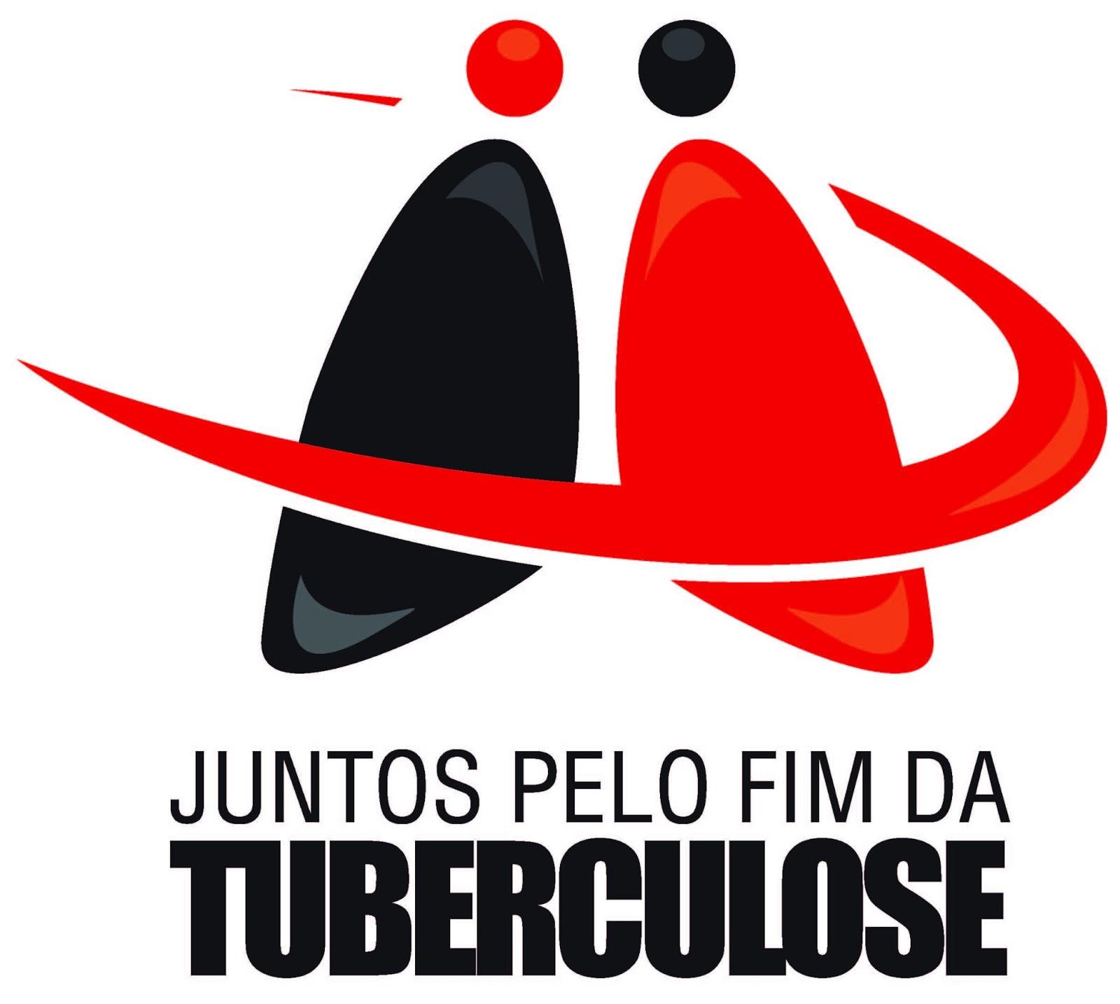 AÇÕES CONTRA TUBERCULOSE 2021